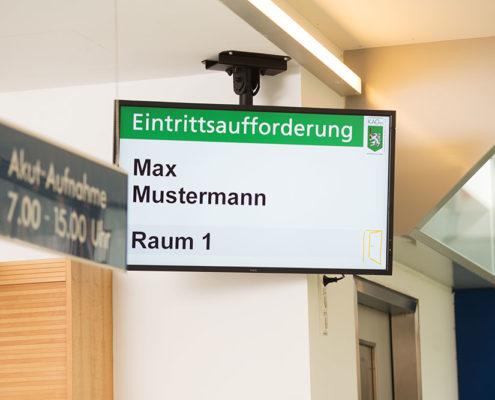 LKH Upper Styria