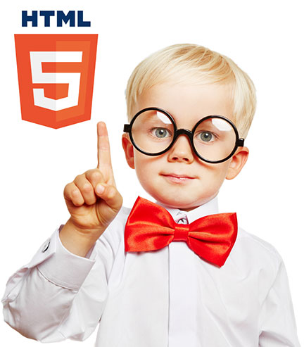 easescreen HTML5 Client