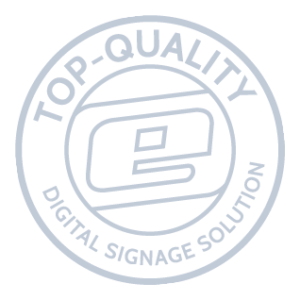 easescreen Top-Quality Logo