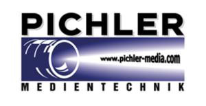 Logo Pichler Medientechnik